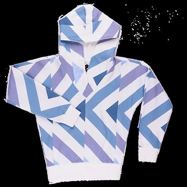 Dzieci Odzież Bluzy Profesjonalny Sklep Sportowy